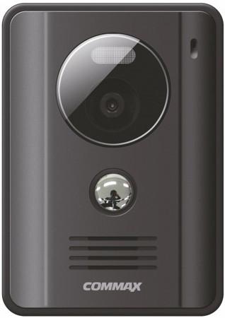 COMMAX DRC-4G Video kaputelefon kültéri egység