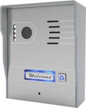 vezeték nélküli wifi IP okos Video Kaputelefon PL960M