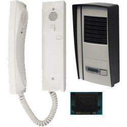 codefon_egylakasos_audio_kaputelefon