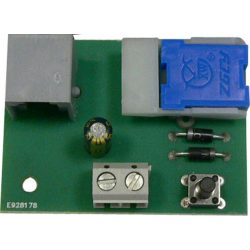 lakaskeszulek_panel_diodas