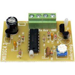 evkt_-_mkt_oscillator_tarsashazi_audio