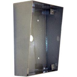 Codefon 255/32 Esővédő Doboz