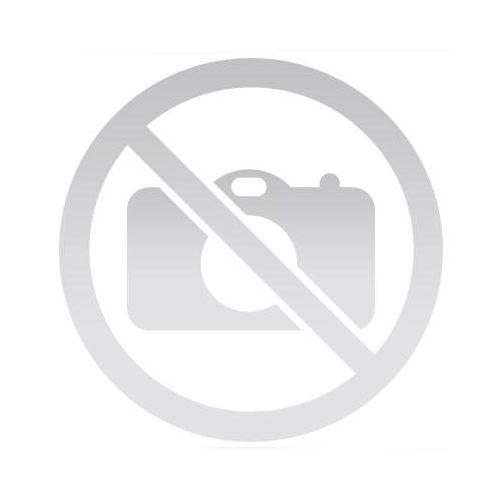 MAGNET SLIM univerzális tok - Apple iPhone 4/4S/ZTE Blade II - pink - 11. méret