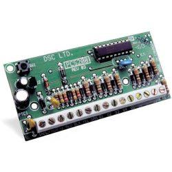 dsc_pc5208_risztokozpont_modul