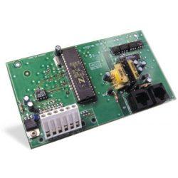 dsc_pc5400_risztokozpont_modul