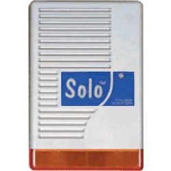 solo_haz_kulteri_hang-_es_fenyjelzo