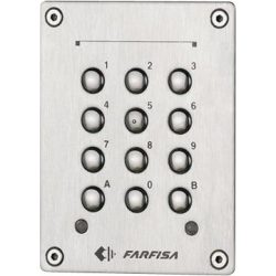 farfisa_fc32