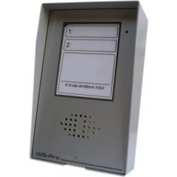 compact_cm16_102_kaputelefonok_modul