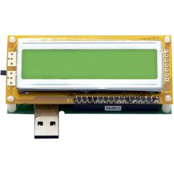 neos_lcm_gsm_adapter