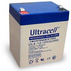 ultracell_12v_4_ah_ultracell_12v_riaszto_akkumul