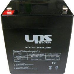 ups_12v_4_2ah_akkumulatorok