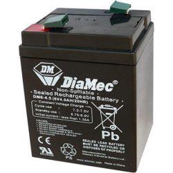 diamec_6v_4_5ah_akkumulatorok