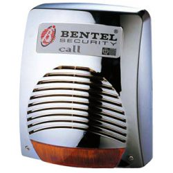bentel_call-silver_kulteri_hang-_es_fenyjelzo