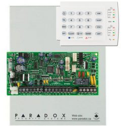 riasztokozpont_PARADOX_SP4000_+_K10H