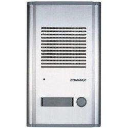 commax_dr-201a_egylakasos_audio_kaputelefon