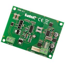 satel_mdm56bo_kulso_analog_modem
