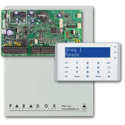 07764-riasztokozpont_PARADOX_Digiplex_DGP-EVO192