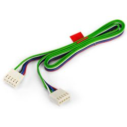 satel_pin5-pin5_satel_kiegeszito