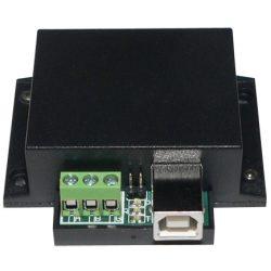 08649-Port_atalakito_SOYAL-SENTRY_USB-RS485_conv