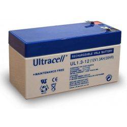 ultracell_12v_1-3_ah_ultracell_12v_riaszto_akkum