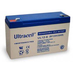 ultracell_6v_12_ah_ultracell_6v_riaszto_akkumula