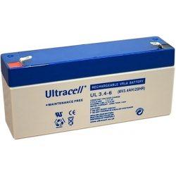 ultracell_6v_3-4_ah_ultracell_6v_riaszto_akkumul