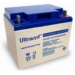 ultracell_12v_45_ah_ultracell_12v_riaszto_akkumu