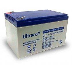 ultracell_12v_12_ah_ultracell_12v_riaszto_akkumu