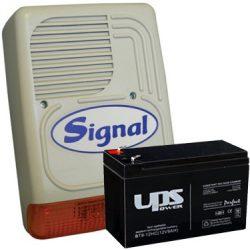 signal_ps-128a_7ah_signal_12v_riaszto_akkumulato