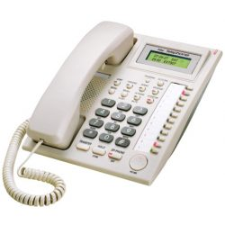 excelltel_cdx-ph201_excelltel_rendszertelefon_ex
