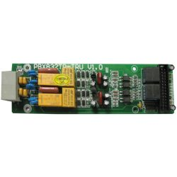 excelltel_cdx-tp832_200_co_hibrid_telefonkozpont