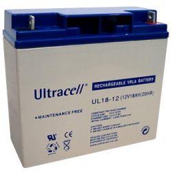 ultracell_12v_18_ah_ultracell_12v_riaszto_akkumu