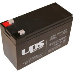 ups_12v_7-2ah_f2_ups_12v_riaszto_akkumulator