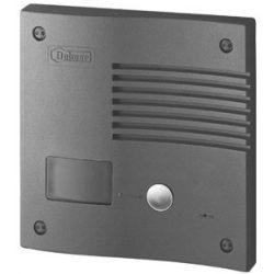 golmar-pe-295-1-grf-egylakasos-audio-kaputelefon
