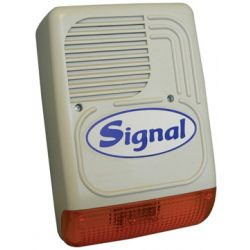 SIGNAL_PS-128ASZ_-_hang-fenyjelzo