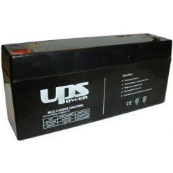 riaszto_akkumulator_UPS_6V_33Ah