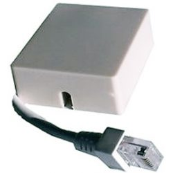 Golmar Sob-Uni Cable Konzol