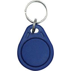 Soyal Am Keytag No 3 125 Khz Kék Proximity Kulcstartó