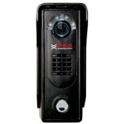 Cp Plus Kiegészítő Cp-Vc5Bcs-V Egylakásos Video Kaputelefon