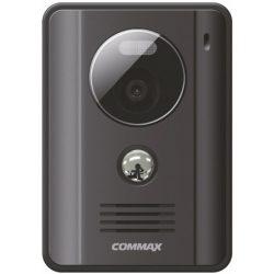 COMMAX_DRC-4G_Video_kaputelefon_kulteri_egyseg