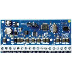 DSC NEO HSM2108 8 zónás vezetékes bővítő modul