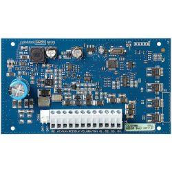 DSC NEO HSM2204 Nagyáramú kimeneti modul
