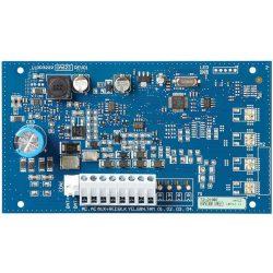 Dsc Neo Hsm2300 Kiegészítő Tápegység Modul