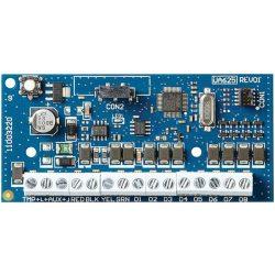 DSC NEO HSM2208 Alacsonyáramú kimeneti modul