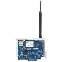 DSC NEO 3G2080-EU Átjelző pager