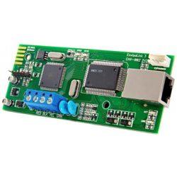 Envisalink4 Hálózati IP Dsc Riasztó Kommunikátor