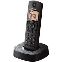Panasonic Kx-Tgc310Pdb Vezeték Nélküli Telefon