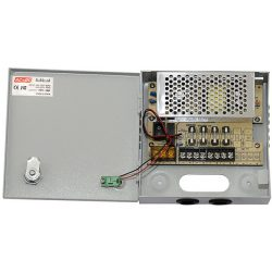 Sunwor Scps-1203-4 Tápegység