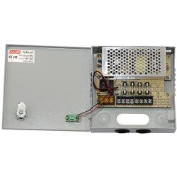 Sunwor Scps-1205-4 Tápegység