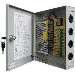 Sunwor Scps-1210-9 Tápegység
